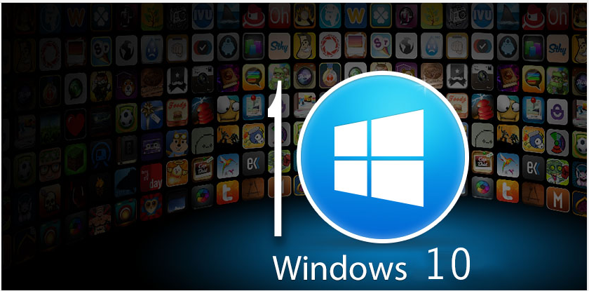 fix Erro 0x0000005D Ao instalar o Windows 10
