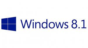 Como otimizar o Windows 8 Run Faster