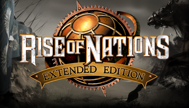 fixar incapaz para Jogar Rise of Nations no Windows 10