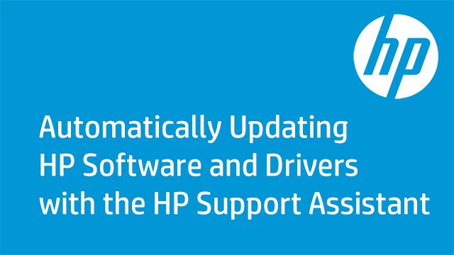 drivers desatualizados reparação no Windows 10