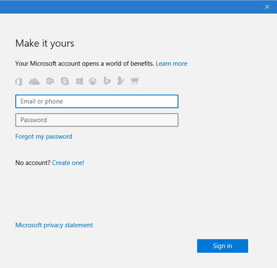 windows-10-account3
