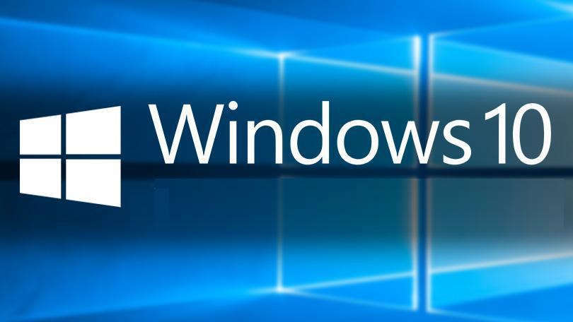 janelas de erro 10 atualização