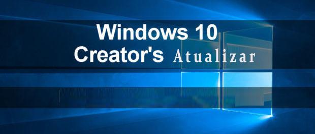 corrigir Crashes do jogo após a atualização do Windows 10