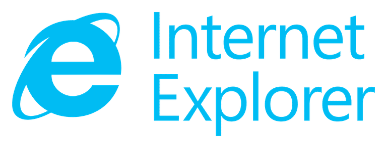Internet Explorer falhando problema