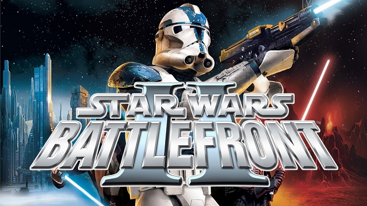 repare os erros do Star Wars Battlefront 2