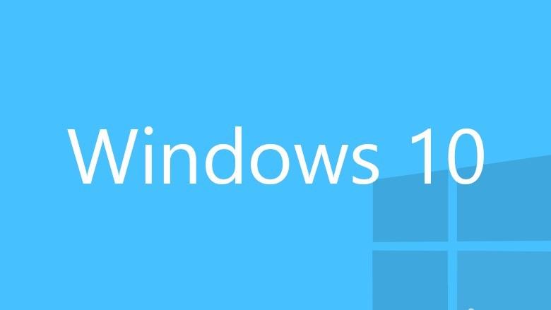 Excluir o erro de atualização do Windows 10 0x80240034