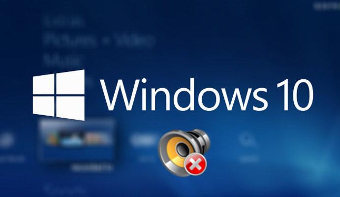 reparar problemas de driver de áudio de alta definição Realtek no Windows 10