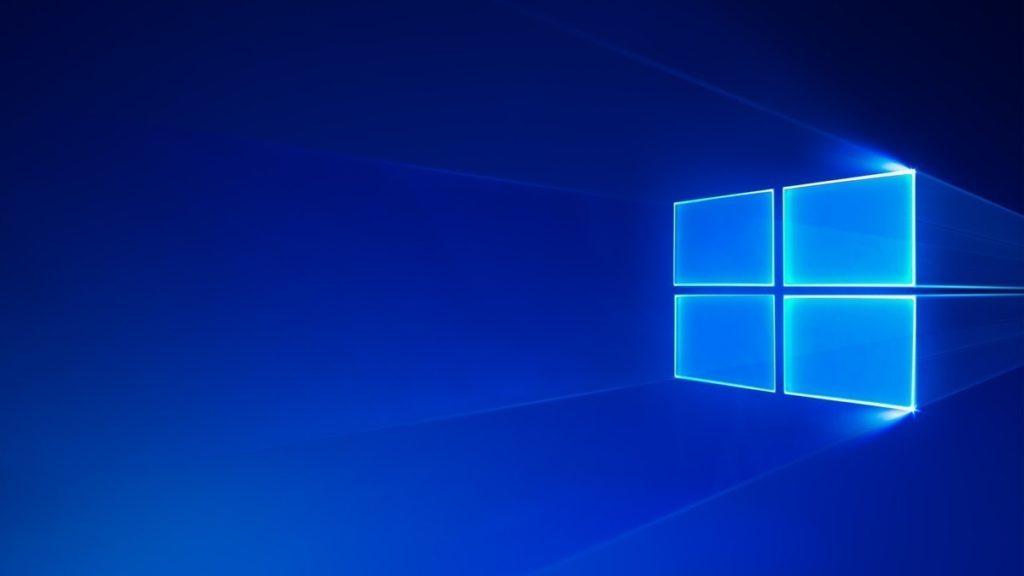 remover Update Error Code 0x80070002