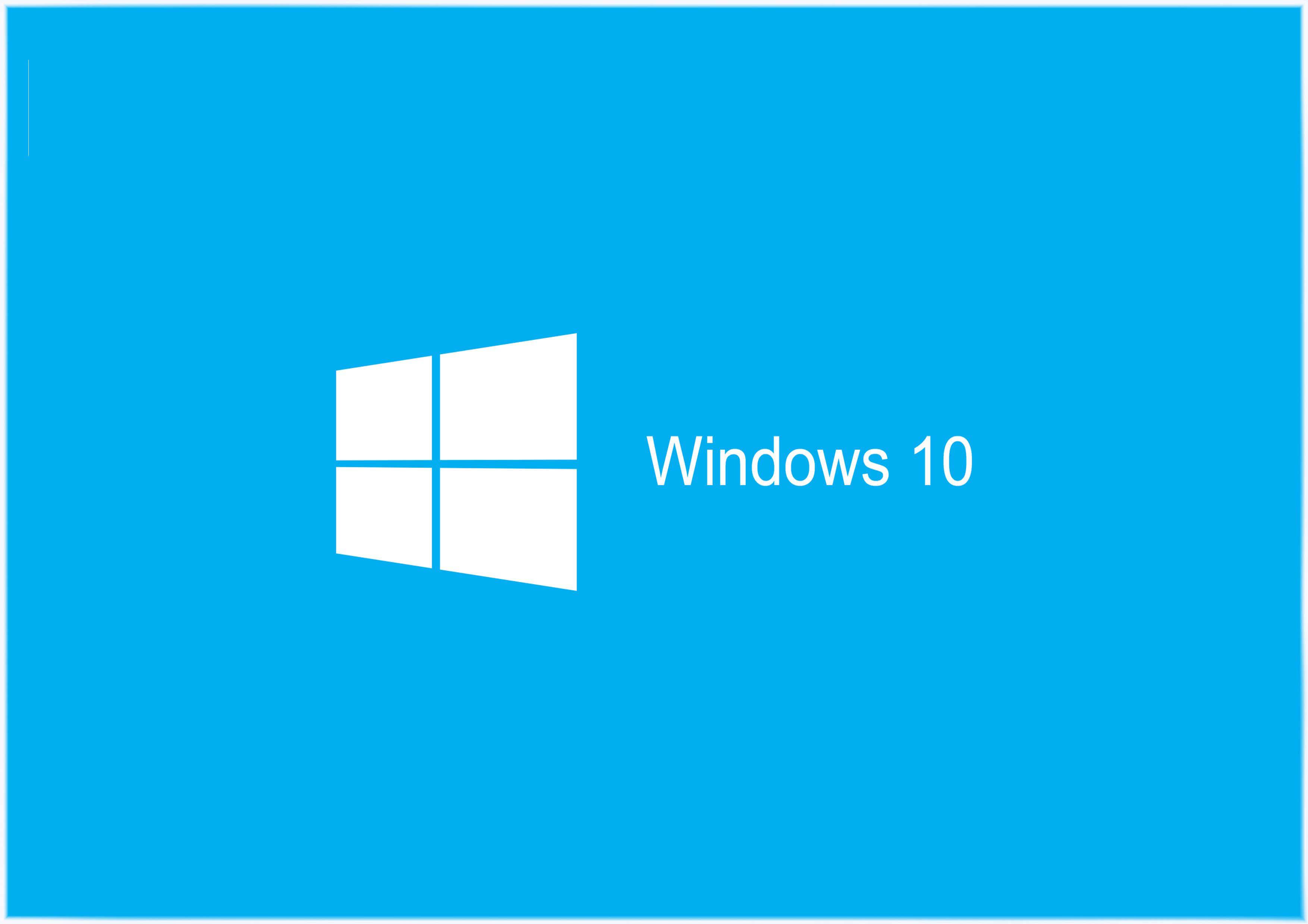 Otimização de entrega do Windows 10