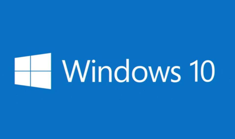 se livrar de 0xc000014C Erro no Windows 1o