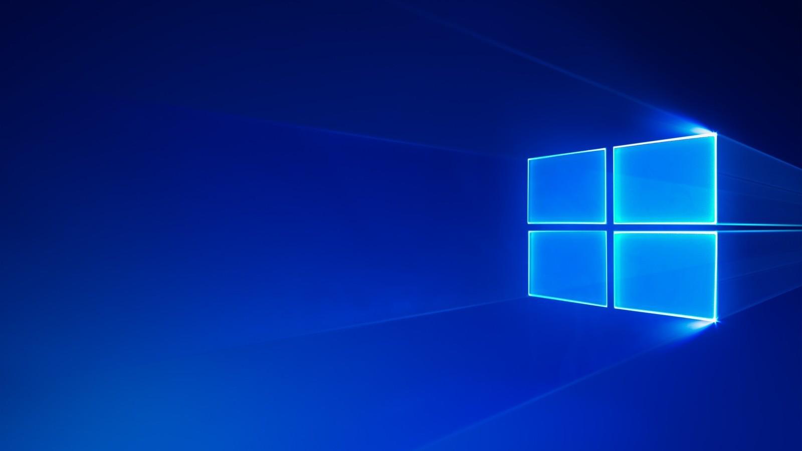 reparar o erro de atualização do Windows 10 0x80242006