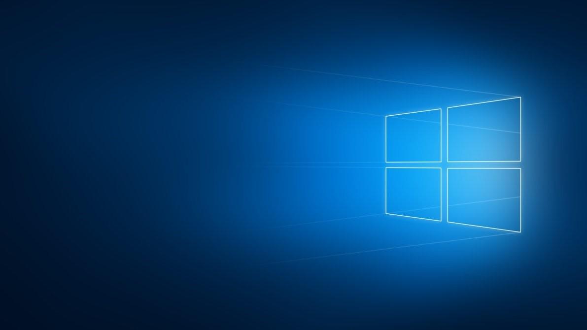 excluir o erro de atualização do Windows 10 0x80242ff